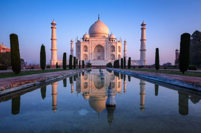 India Classical