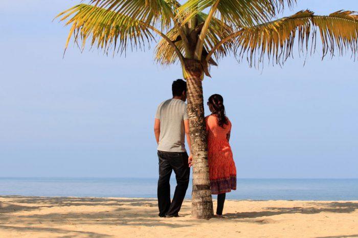 Honeymoon Kerala