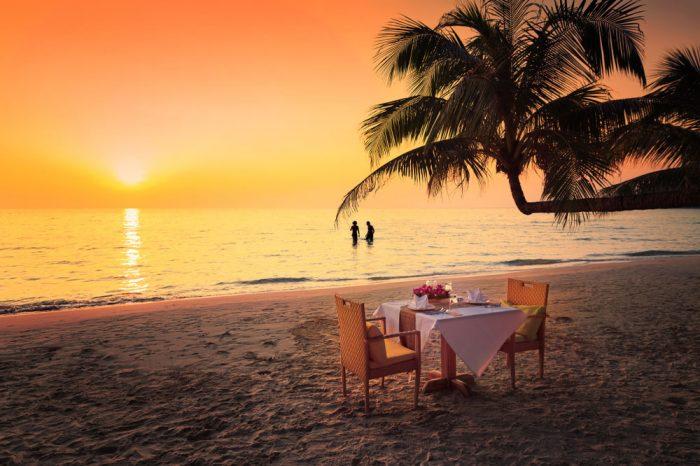 Honeymoon Rajasthan, Agra & Goa