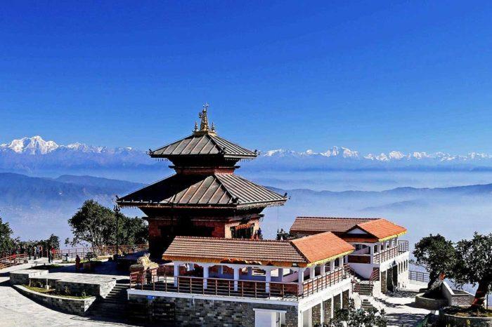 Nepal Tour 2